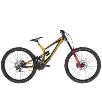 """Kellys Noid 90 27,5"""" MTB Fully kerékpár 2020"""
