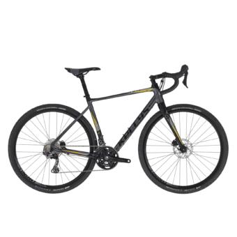Kellys Soot 50 országúti kerékpár 2020