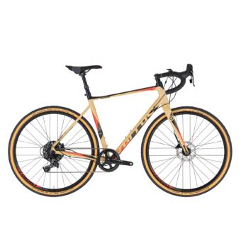 Kellys Soot 70 országúti kerékpár 2020