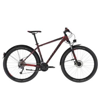 """Kellys Spider 60 MTB 29"""" kerékpár 2020"""