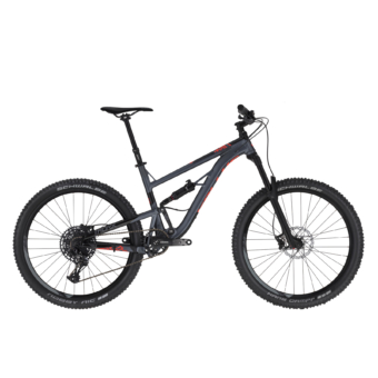 """Kellys Thorx 10 29"""" MTB Fully kerékpár 2020"""