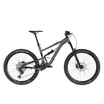 """Kellys Thorx 30 27,5"""" MTB Fully kerékpár 2020"""