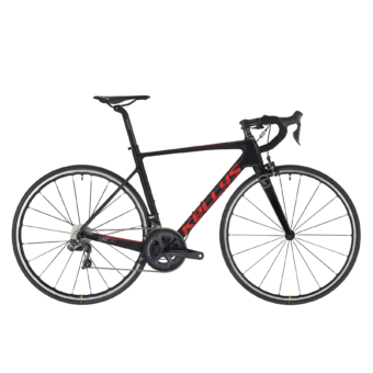 Kellys URC 90 országúti kerékpár 2020