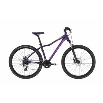 """Kellys Vanity 30 női MTB 29"""" kerékpár 2020"""