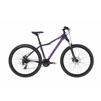 """Kellys Vanity 30 női MTB 27,5"""" kerékpár 2020"""