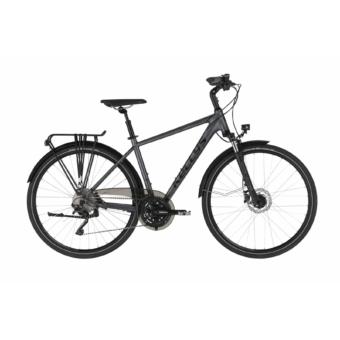 Kellys Carson 90 túratrekking kerékpár 2020