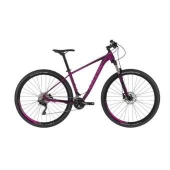 """Kellys Desire 50 női MTB 29"""" kerékpár 2020"""