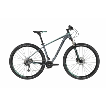 """Kellys Desire 30 női MTB 29"""" kerékpár 2020"""