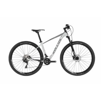 """Kellys Desire 70 női MTB 29"""" kerékpár 2020"""