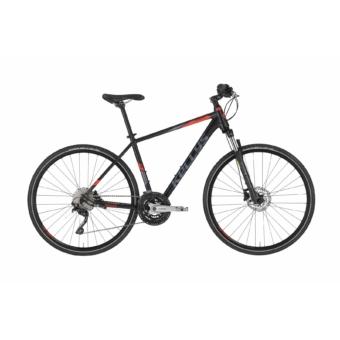 Kellys Phanatic 50 cross trekking kerékpár 2020