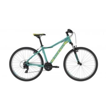 """Kellys Vanity 10 Agua Green női MTB 27,5"""" kerékpár 2020"""