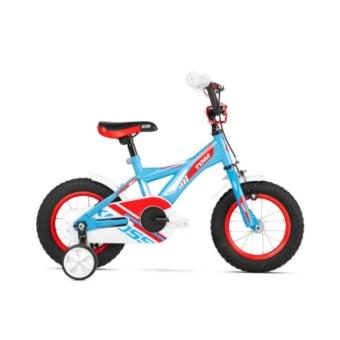 """Kross Tom 2017 12"""" Gyermek Kerékpár"""