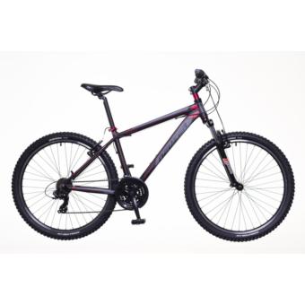 """Neuzer Duster Hobby 27,5"""" MTB Kerékpár"""