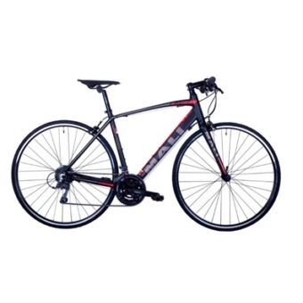 Mali Pure fitness kerékpár 2020