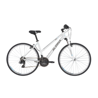 ALPINA ECO LC20 2020 Női Crosstrekking Kerékpár