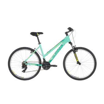 """ALPINA ECO LM10 Mint 2020 - 26"""" MTB Kerékpár - Több színben"""