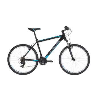 """ALPINA ECO M10 26"""" MTB Kerékpár 2019- Több színben"""