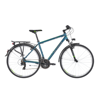 ALPINA ECO T10 2019 Férfi Trekking Kerékpár - Több színben