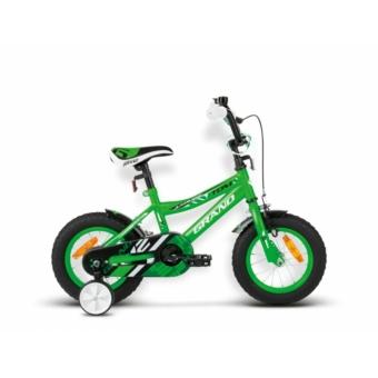 """GRAND TOM 12"""" Gyermek Kerékpár"""