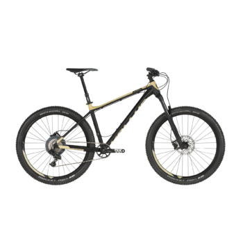 """KELLYS Gibon 50 2019 27,5"""" MTB Kerékpár"""