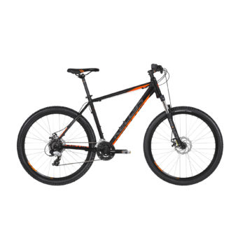 """KELLYS Madman 30 27,5"""" 2019 MTB Kerékpár - Több színben"""