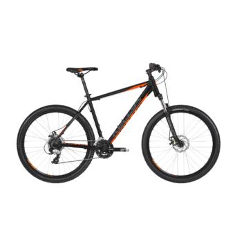 """KELLYS Madman 30 26"""" 2019 MTB Kerékpár - Több színben"""