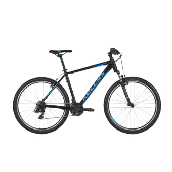 """KELLYS Madman 10 27,5"""" 2019 MTB Kerékpár - Több színben"""