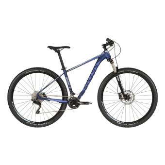 """KELLYS Desire 50 2019 MTB 29"""" Kerékpár"""