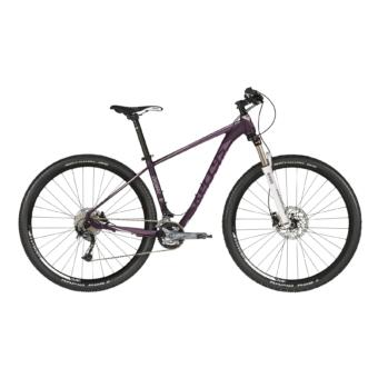 """KELLYS Desire 30 2019 MTB 29"""" Kerékpár"""