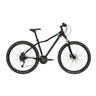 """KELLYS Vanity 70 2019 MTB 27,5"""" Kerékpár"""