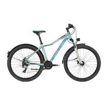 """KELLYS Vanity 40 2019 MTB 27,5"""" Kerékpár"""