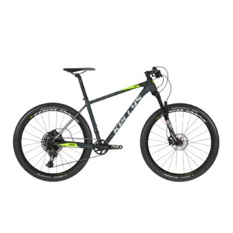 """KELLYS Gate 90 27.5"""" 2019 MTB Kerékpár"""