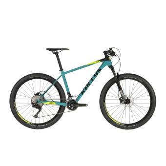 """KELLYS Gate 50 27,5"""" 2019 MTB Kerékpár"""