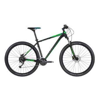 """KELLYS Spider 70 29"""" 2019 MTB Kerékpár"""