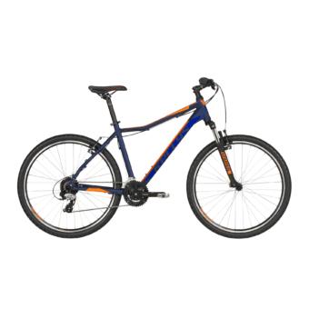 """KELLYS Vanity 20 2019 MTB 27,5"""" Kerékpár - Több színben"""