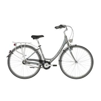 KELLYS Avenue 20 2019 Városi kerékpár
