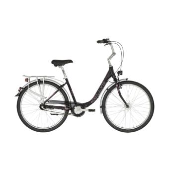 KELLYS Avenue 30 2019 Városi kerékpár