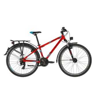 """KELLYS Naga 90 2019 26"""" MTB Kerékpár"""