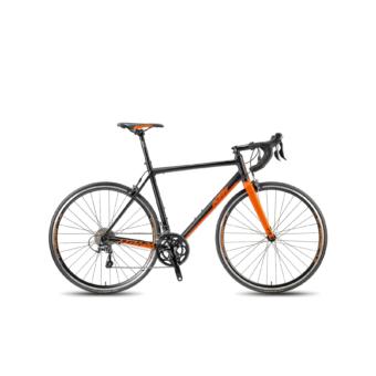 KTM Strada 1000 2018 Országúti kerékpár