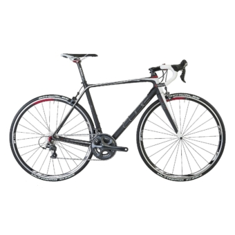 CUBE LITENING SUPER HPC PRO BLACKLINE Férfi Országúti Kerékpár 2013