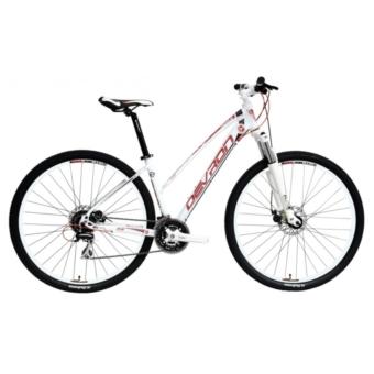 """Devron Riddle Lady LH1.9 2016 29"""" Női MTB Kerékpár"""
