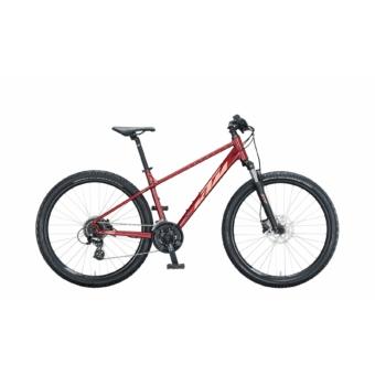 """KTM PENNY LANE DISC 272 27.5"""" 2021 Női MTB kerékpár - Több színben"""