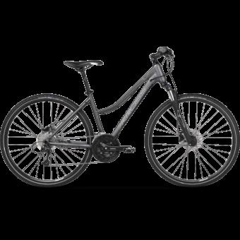 Kross EVADO 6.0 Női Cross trekking kerékpár 2020