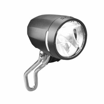 Busch Müller MYC E Elektromos Kerékpár Integrált Első Lámpa 2021