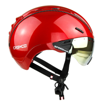 CASCO ROADSTER PLUS RED