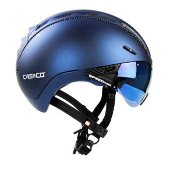 CASCO ROADSTER PLUS NAVY METALLIC