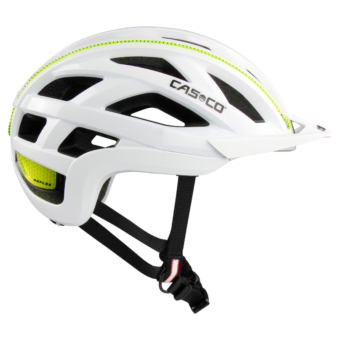 CASCO CUDA 2 WHITE