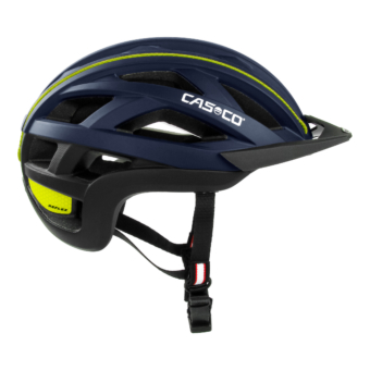 CASCO CUDA 2 BLUE