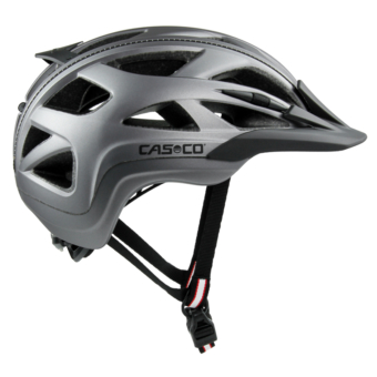 Casco Activ 2 ANTHRACITE