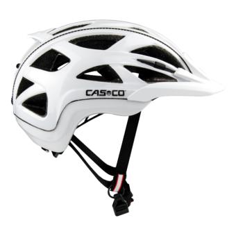 Casco Activ 2 WHITE